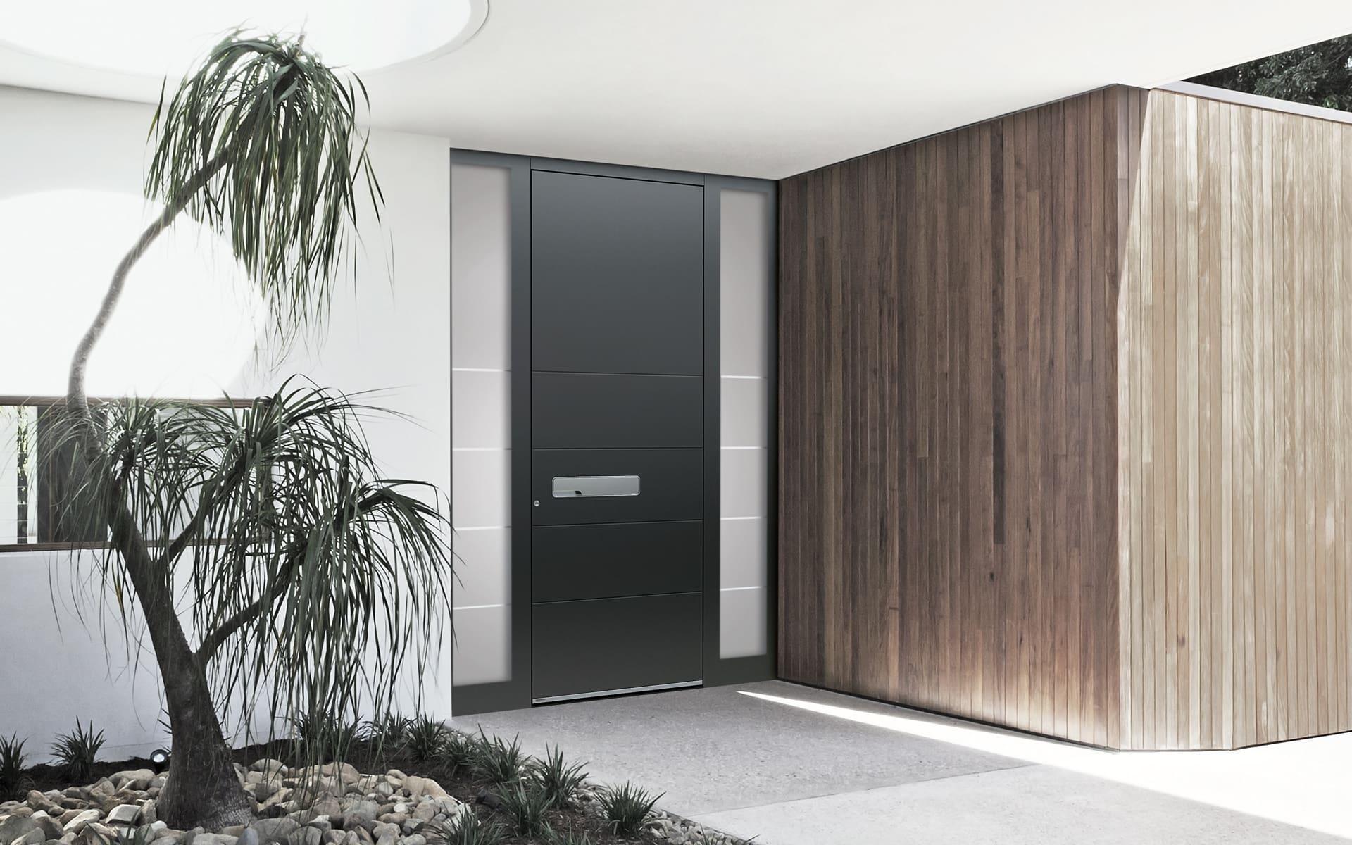 Schöne Türen für Ihr Zuhause