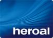 Aluminium-Profile von Heroal