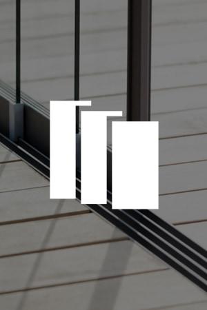 Glasschiebeanlagen für flexibles Wohnen