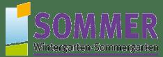 logo_small_color