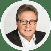 Roman Grabmayer ist Geschäftsführer im Sommerdorf